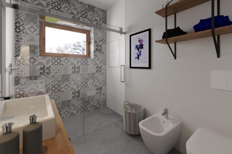 koupelna varianta2 (2)