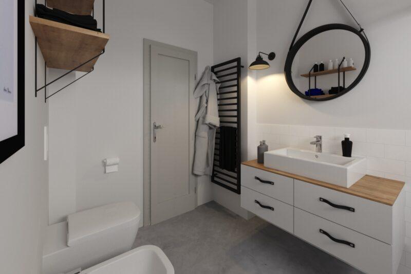 koupelna varianta2 (4)